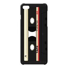 Cover Case Custodia Apple iPhone  MUSICASSETTA