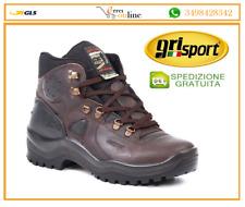 scarpe lavoro grisport 43 in vendita - Abbigliamento e accessori  1851f40490c