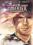 Air America: Operation Jaguar,New DVD, Karmin Murcelo, Gary Hudson, John Bennett
