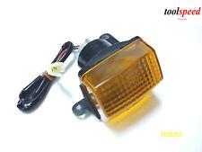 Blinker Honda XL 600/XL600 V Transalp  (PD06/10) ´87-00, vorne