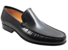Davinci 1396 Men's Italian Slip-on Dressy Loafer