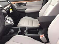 Auto Center Console Cover-Fleece Custom Fit HONDA CR-V 2017 (HCRVFL)