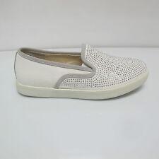 LIU JO scarpe donna SNEAKER slip on mod.MARY S15143 T6948 col.BIANCO estate 2015