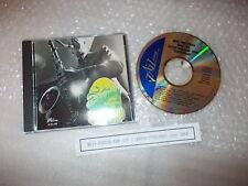 CD Jazz Bud Freeman - Superbud (17 Song) JAZZOLOGY