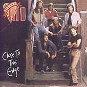 "DIAMOND RIO, CD ""CLOSE TO THE EDGE"" NEW SEALED"