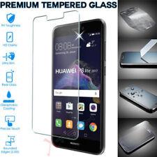 100% Originale Vetro Temperato ULTRA HD PROTEGGI SCHERMO per Huawei Honor 9 Lite