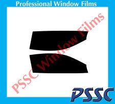 PSSC Pre Taglio Frontale Auto Finestra Film-JAGUAR XK, XKR Open Top 2006 al 2014