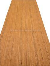 High Quality Teak Veneer / Flexible Wood Veneer Sheet..