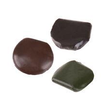 15g Tungsten Rig Putty Terminal Carp Tackle - Non-Toxic Mud Brown/Black/Green