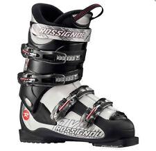 Skischuh Rossignol Axium X 50 black Herren Neu