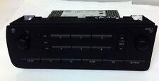 Saab 9-3 Panel de control de la información de información de cabina en el módulo de ICM 2006 12782528 12771913