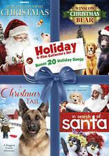 Holiday Collectors Set, Vol. 11 (DVD, 2012)