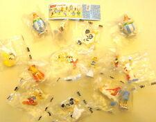 Asterix Collection Zaini Einzelfiguren zum aussuchen OVP