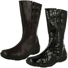 """Ladies Easy B Boots """"Sydney"""""""