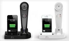 Téléphone Bluetooth CallCate GoodCall avec station d'accueil