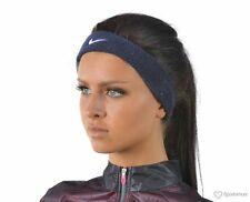 Nike Swoosh Head Bands Assorted Colors