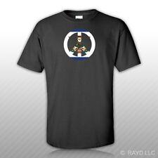 West Virginia Flag Peace Symbol T-Shirt Tee Shirt Cotton Wv sign no war