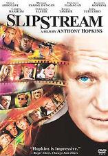 Slipstream-DVD-Lana Antonova, Stella Arroyave, Lindsay Barth, Marshall Barth, De