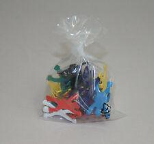Flachbeutel aus LDPE 25µ  - Poly Beutel Versand Taschen Tüten Plastik