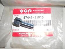 NOS Suzuki Cable Adjuster DR250 DR350 DR200 RM400