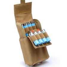 Tactical FannyBag Waist Pack EDC Molle Military Equipment Belt Bag Army Bag J