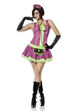 Vet Pet Animal Nurse Adult Costume
