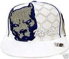 white-bulldog-cap
