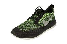 Nike Roshe Dos Flyknit 365 Zapatillas Running Hombre 859535 Zapatillas 700