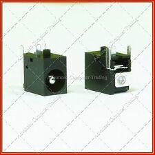 DC jack 2.5 mm Hp Pavilion Xf Series Xf125 Xf145 Xf145 Xf235 Xf255 Xf315 PJ001