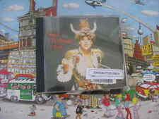 CD mi hai interrotto Sissi Perlinger & Band Daydream