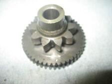 STARTER REDUCTION GEAR 1995 HONDA CBR600 F3 95 CBR 600