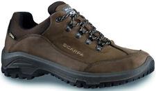Scarpa Cyrus GTX Mens Trekking Shoes