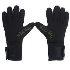 Fladen Neopren Handschuhe spezial lang alle Größen zur Auswahl