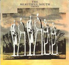 BEAUTIFUL SOUTH (CD 1990) CHOKE ░▒▓█▄▀▄▀▄▀▄▀