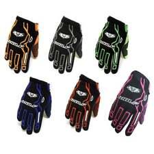 Wulfsport Trials Enduro Motocross MX Motocross Gloves