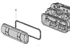 VW VOLKSWAGEN KOMBI ROCKER COVER GASKET 1700-2000cc