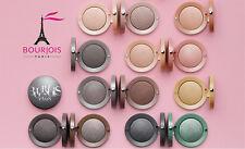Bourjois Little Round Pot  - Please Choose Shade