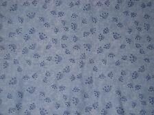 Blue Paws/Blue (#152) - Cat, Chihuahua, Pomeranian, Basenji, Whippet, Keeshond