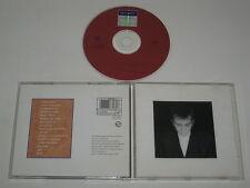 PETER GABRIEL/SHAKING THE TREE(SIXTEEN GOLDEN GREATS)(PGTVD 6) CD ALBUM