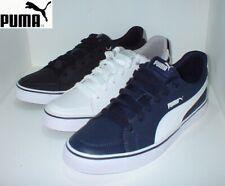 Zapato Deportivo Puma tallas de 39 a 47