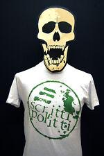 Scritti Politti - 4 A-Sides - T-Shirt