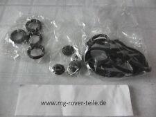 Ventildeckeldichtung Dichtsatz Dichtungsset Ventildeckel Rover 600 623