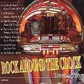 Rock Around The Clock, , Very Good