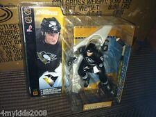 McFarlane NHL Series 2 MARIO LEMIEUX Pittsburgh Penguins Figure