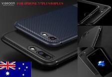 For IPone 7/7plus / 8 /8plus Phone Case Genuine Shockproof Slim Soft PhoneCover