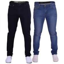 Spindle Boys Childrens Skinny Stretch Fit Denim Jeans Adjustable Inner Waistband