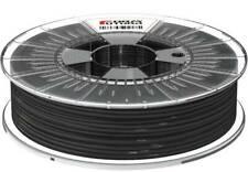 Formfutura Easyfil HIPS 2.85mm White  Filament **SALE*