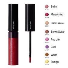Shiseido Luminizing Lip Gloss 0.25oz/7.5ml New In Box