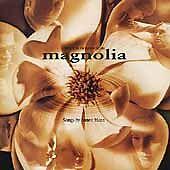 Aimee Mann - Magnolia  (Original Soundtrack CD, 2000)