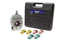 VINTAGE AIR Beadlock Type Fittings Standard Hose Crimping Tool Kit P/N 424005